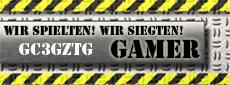 GC3GZTG_Sieg.png